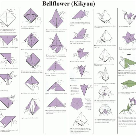 origami pdfs free coloring pages origami flower patterns pdf easy