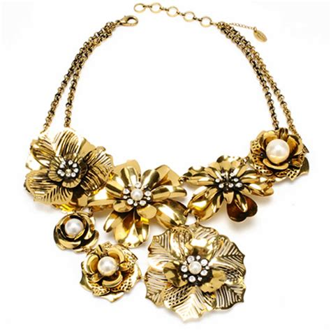 accessories for jewelry classic and clement necklace design for