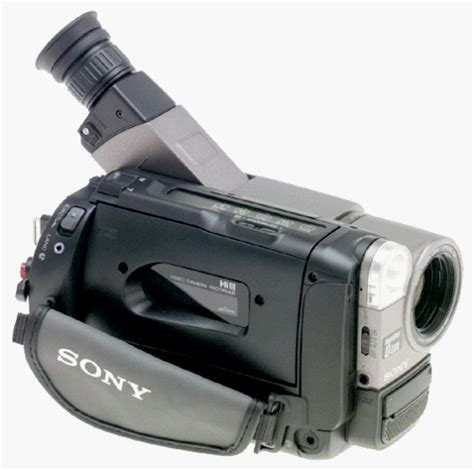 8mm camcorder video search engine at search - Camara De Video 8mm