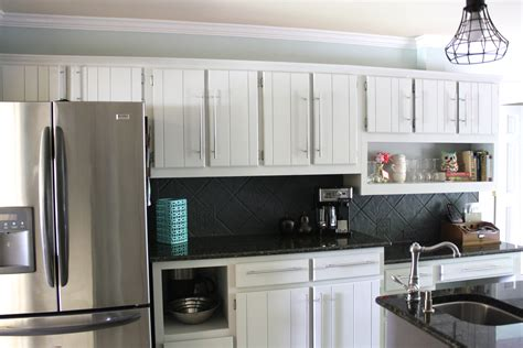 best light color for kitchen affordable kitchens with light gray kitchen cabinets
