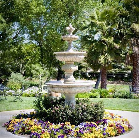 fuentes decorativas jardin fuentes decorativas para jard 237 n
