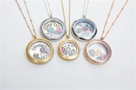 origami owl jewellery boutique in the barn origami owl