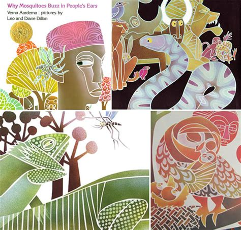 beautiful picture books for children the 20 most beautiful children s books of all time