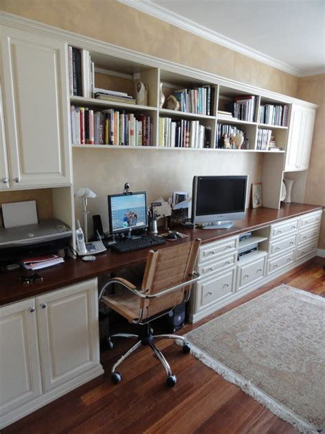 home office bedroom home office in master bedroom traditional home office