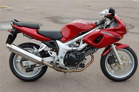 2001 Suzuki Sv650 Specs by 2001 Suzuki Sv 650 S Moto Zombdrive