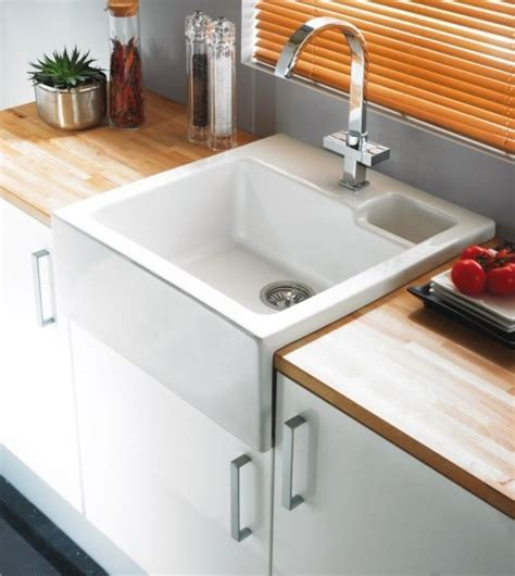 belfast kitchen sink kitchen sink modern belfast the future kitchen