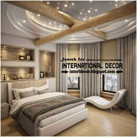 bedroom ceiling design contemporary pop false ceiling designs for bedroom 2017