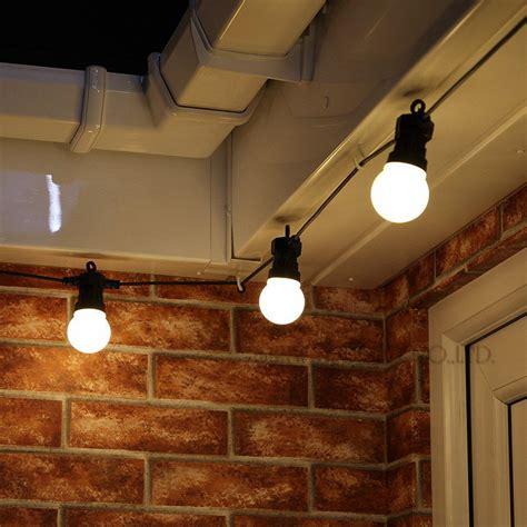 industrial outdoor string lights vintage string lights outdoor vintage string lights with