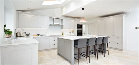 white grey kitchen maple gray white grey shaker kitchen