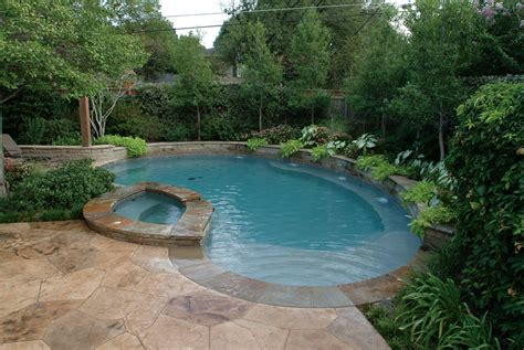 pool designs best and useful swimming pool designs for your house