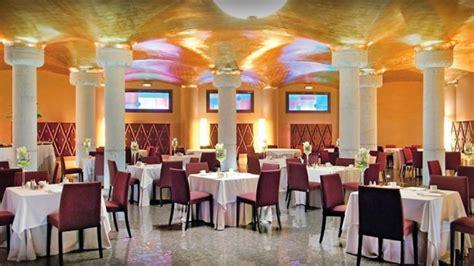 restaurante casa fuster barcelona restaurante galax 243 hotel casa fuster en barcelona