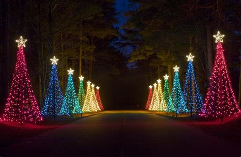 things to do with lights best things to do this in atlanta