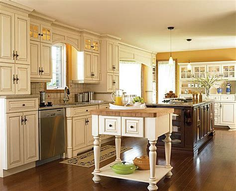 kitchen wholesale cabinets 28 buying kitchen cabinets wholesale to wholesale