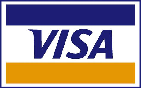 how to make a visa card visa study shows canada and mexico are top destinations