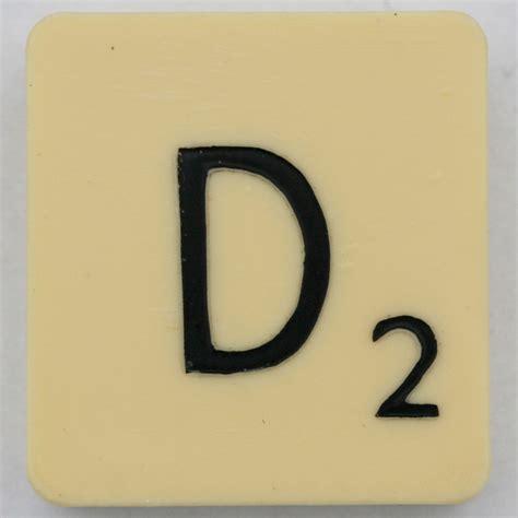 scrabble letter scrabble letter d a photo on flickriver