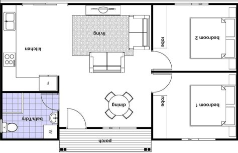 flat floor plans flat building plans south africa with 1 bedroom