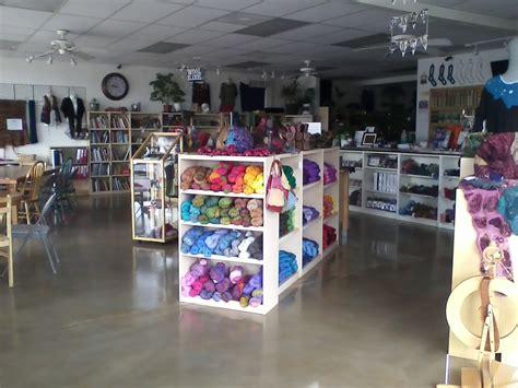 knit shop tempe yarn and fiber in tempe arizona ek home