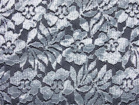 raschel warp knit raschel knit lace fabric