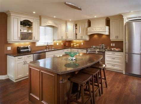 kitchens with islands ideas small kitchen island ideas with seating design bookmark