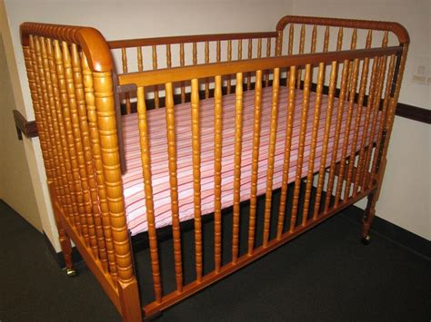 baby crib recalls bexco recalls to repair million dollar baby baby mod and