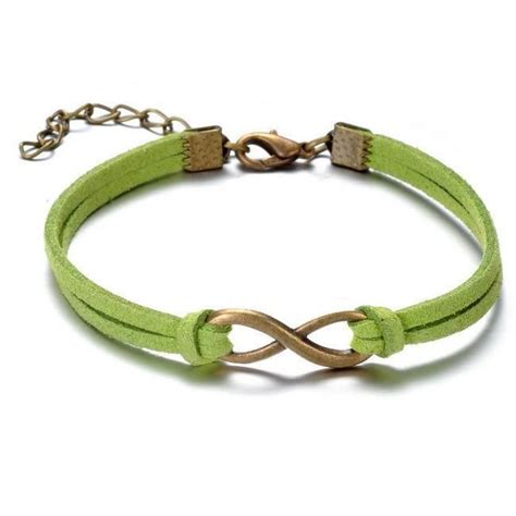 leather bands for jewelry how to make leather jewelry ebay