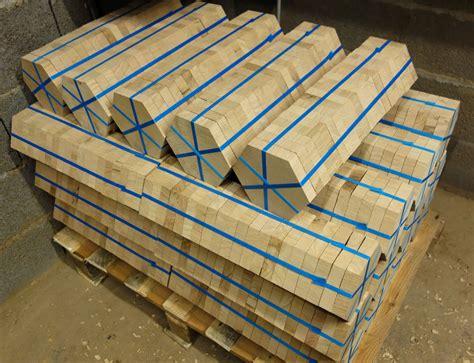 Flooring Plan parquets de tradition nos ralisations