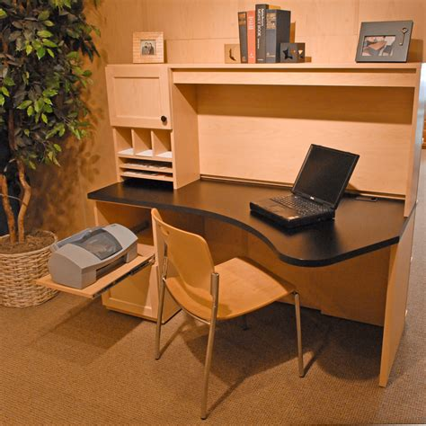 home office furniture minneapolis home office furniture minneapolis techline cities