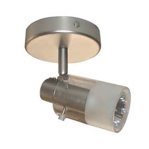 light fixtures for home led track lighting fixtures home depot