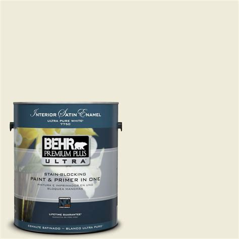 behr paint color dragonfly behr premium plus ultra 1 gal m440 4 summer dragonfly