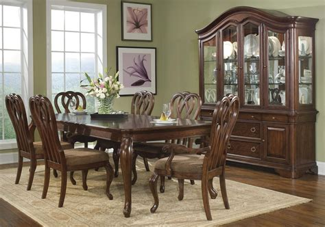 wooden dining room furniture dining room surprising wooden dining room furniture