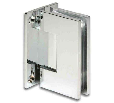 glass door hinges shower hinges for glass shower doors decor ideasdecor ideas