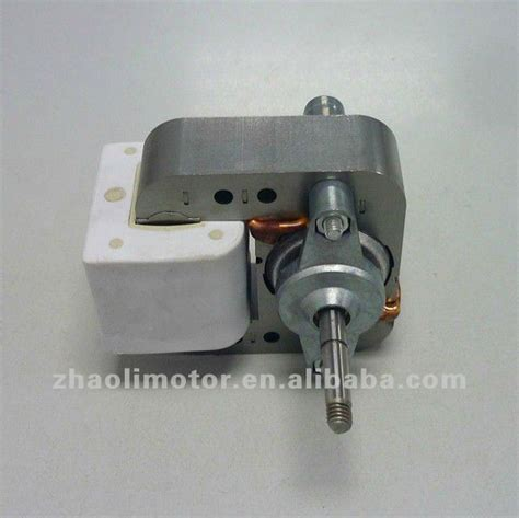 Small Ac Electric Motors by Water Proof 120v Small Ac Electric Motor Refrigerator Fan