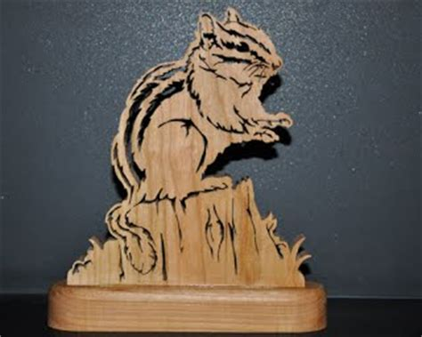 scroll saw woodworking crafts the trick to cutting detailed scroll saw patterns