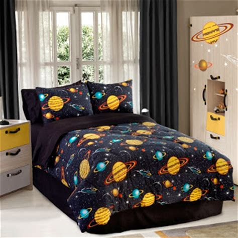 solar system bedding set beautiful solar system bedding ease bedding with style