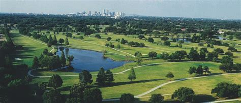 golf in la city park new orleans course golf course new