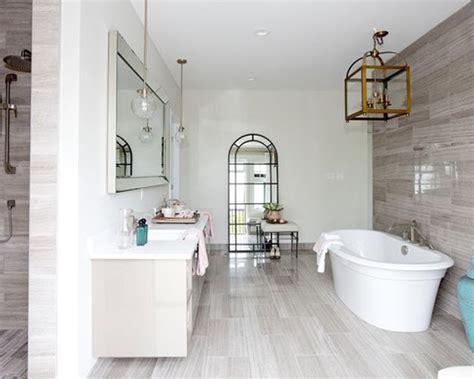 light gray bathroom 37 light grey bathroom floor tiles ideas and pictures