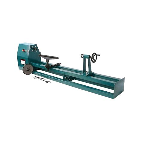 woodworking lathe lathes jointers routers wood lathe electric