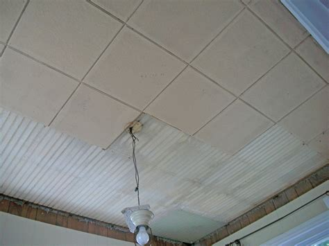 spray painting drop ceiling tiles spray painting ceiling tiles www energywarden net