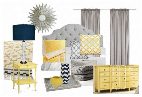 Home Interior Paint Schemes bedroom mood board place of my taste