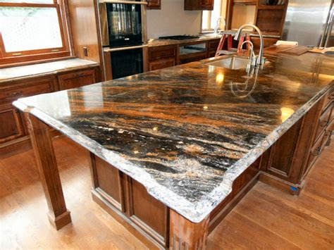 marble kitchen islands kitchen renovation projects