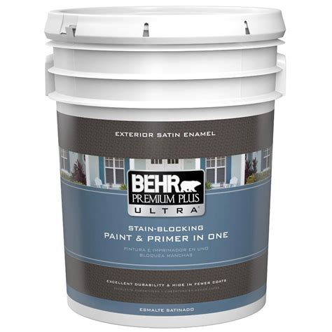 home depot 5 gallon interior paint home depot 5 gallon interior paint home design
