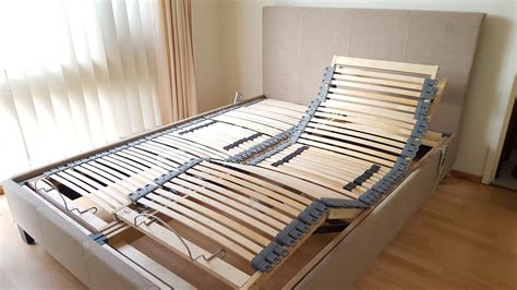 king size electric adjustable bed frame bed frames electric adjustable bed frame bed framess