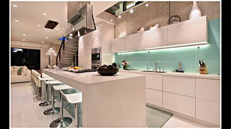 best kitchen designs 2017 top 2017 kitchen design trends ideas home design ideas