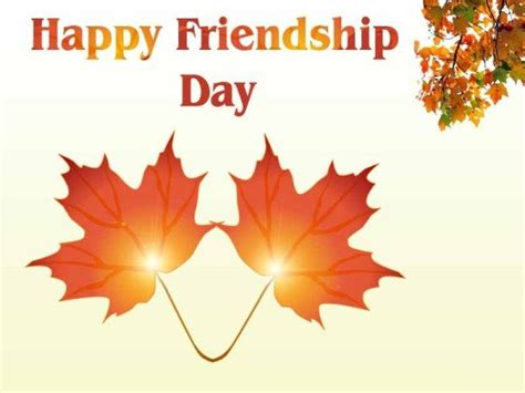 friendship day card friendship day cards 2018 friendship day greeting card images