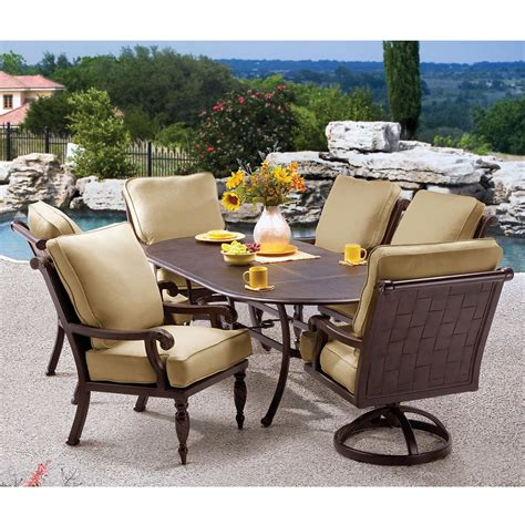 discount patio dining sets patio captivating discount patio dining 28 images post