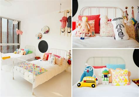 boy and shared bedroom ideas interesting boy shared bedroom decorating ideas