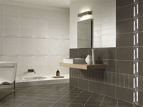 bathroom tile colour ideas amazing bathroom tile interior design ideas interior decorating colors interior decorating
