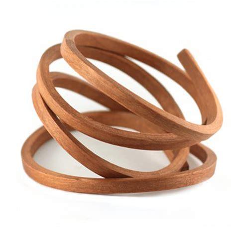 wooden bracelet wooden bracelets design crush