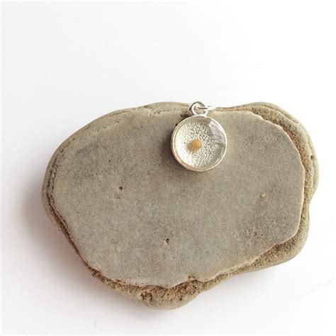 seed jewelry mustard seed necklace silver mustard seed jewelry christian