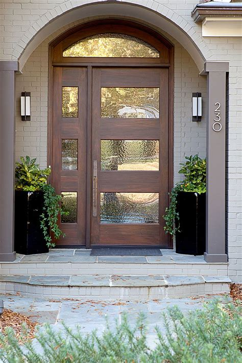 front door ideas best 25 front door design ideas on modern